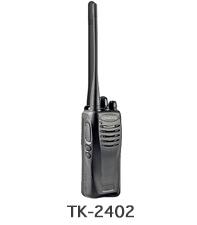 TK-2402