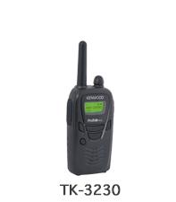 TK-3230