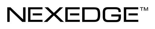 Radios móviles Kenwood
