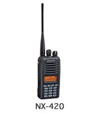 nx420
