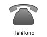 telefono-local