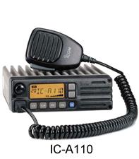 IC-F60-82
