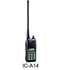 ic-m88