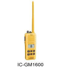 IC-F3013-4013