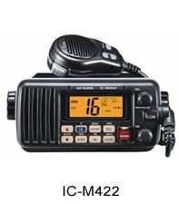 IC-F50-81