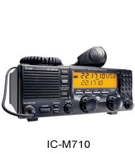 IC-F24M