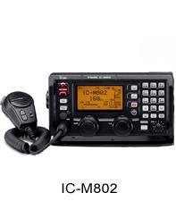 IC-F60-32