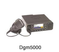 Dgm5000
