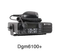Dgm6100+