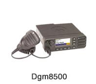 Dgm8500