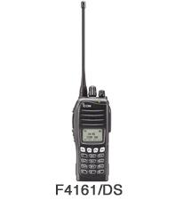 F4161-DS