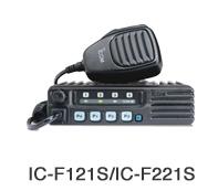 IC-F121S-IC-F221S