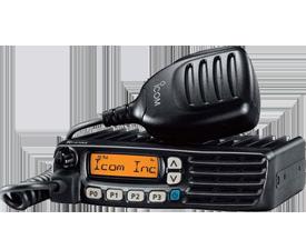 IC-F5021/6021