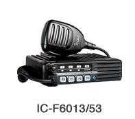 IC-F6013-53