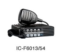 IC-F6013-54