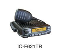 IC-F621TR
