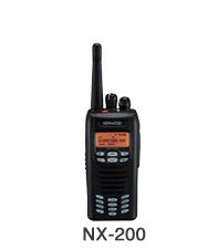 NX-200