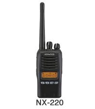 NX-220