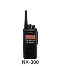NX-300