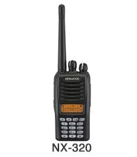 NX-320