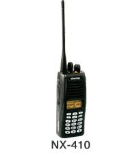 NX-410