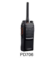 PD706