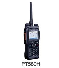 PT580H