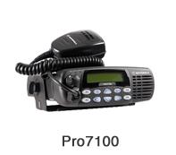 Pro7100