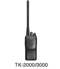 TK-2000-3000