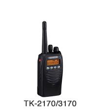 TK-2170-3170