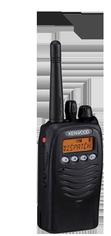TK-2170/3170