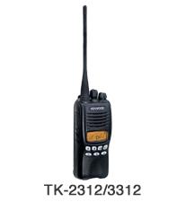 TK-2312-3312