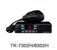 TK-7302H-8302H