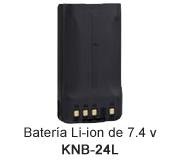TK 2170/3170