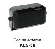 TK-7360/8360