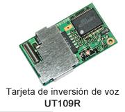 ic-F6013/54