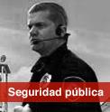 seguridad-publica
