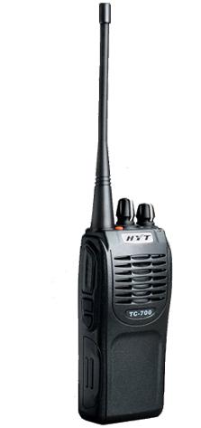 TC-700