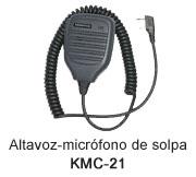 TK-2000/3000