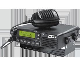 TM800