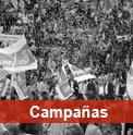 campañas-politicas