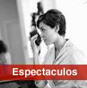 radios-espectaculos