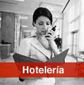 radios-hoteleria