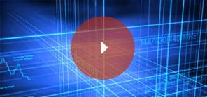 Calidad de audio Digital