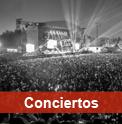 radios-para-conciertos