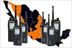 radios-troncalizados