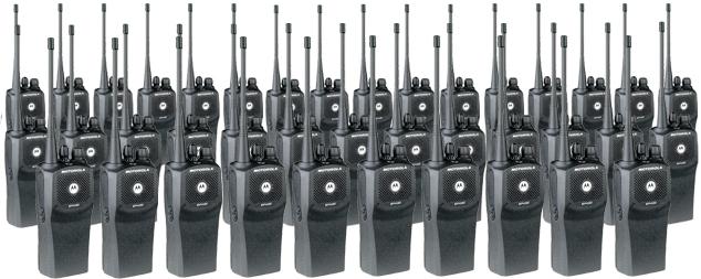 renta-de-radios