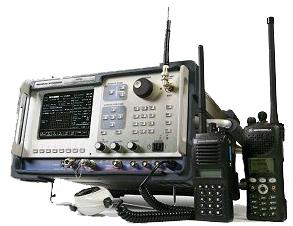 reparacion de radios