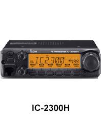 GUA IARU 2016 Radioaficionados Espaoles en Emergencias