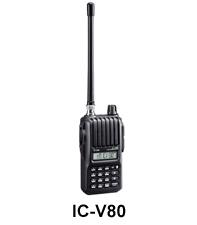 IC-F50-IC-F60